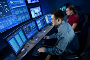 U.S. Cyber Command Plans To Increase Workforce By 15%