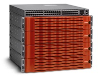CohoData 4 Chassis