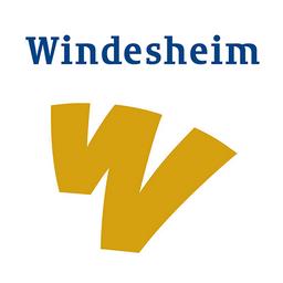 Virtual Tourist - Windesheim