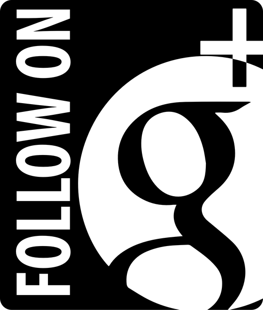 4 Tips to Improve Your Google Plus Account