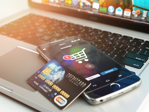 Lock Trust, Inc. Reinvents Payment Processing