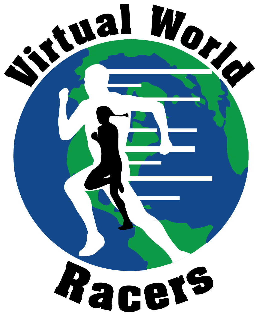 Virtual World Racers