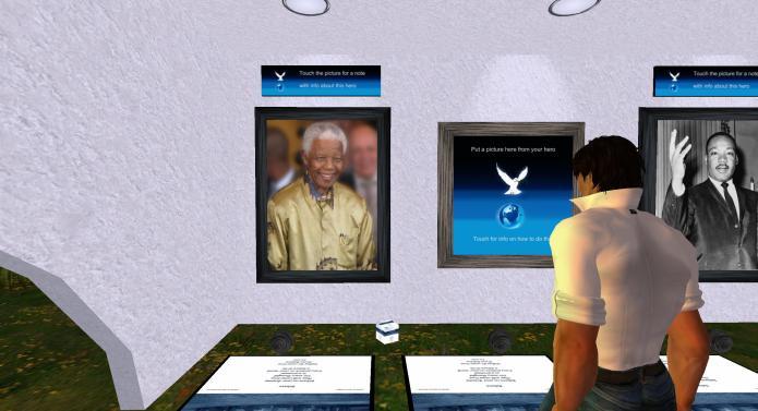 Snapshot_Mandela_001