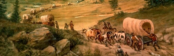 conestoga-wagon-H
