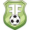 FootieFox Logo