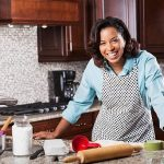 Secrets Every Successful Homemaker Knows