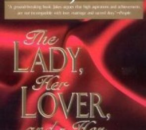 Book Review: The Lady, Her Lover And Her Lord