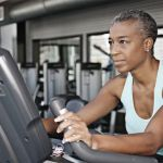 Fitness: Tips to Maintain your Weekday Workout Schedule