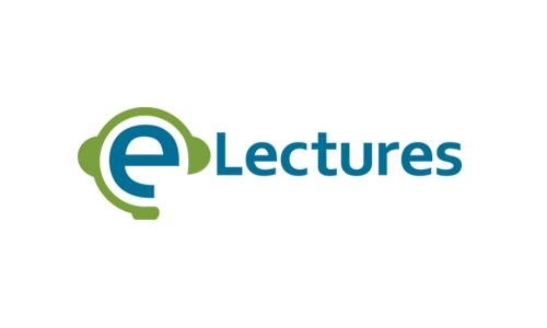 Logo eLectures