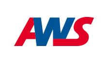 Arbeitsgemeinschaft Wirtschaft und Schule (AWS)