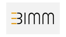 BIMM - Bundeszentrum für Interkulturalität Migration und Mehrsprachigkeit