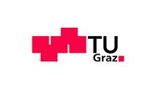 Technische Universität Graz