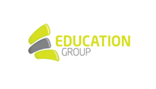 Education Group - EduGroup