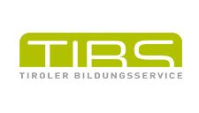 Tiroler Bildungsservice