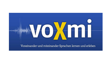 voxmi | Voneinander und miteinander Sprachen lernen und erleben