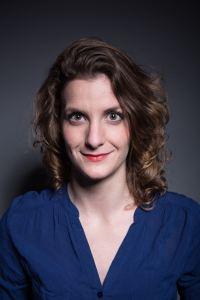 Nina Schwarz