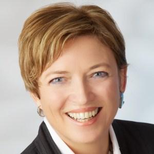 Angelika Güttl-Strahlhofer