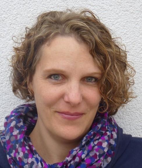 Arabella Weissenböck