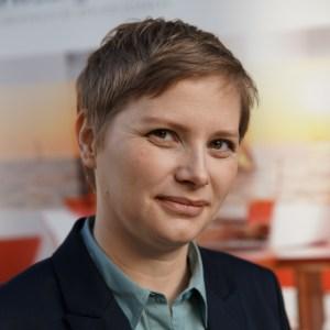 Barbara Geyer-Hayden
