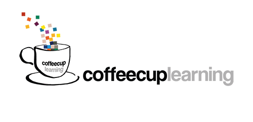 coffeecup learning