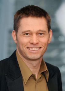 Klaus Himpsl-Gutermann