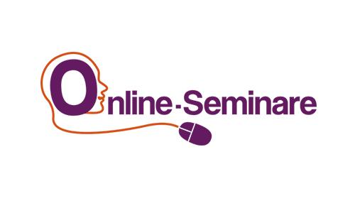 Logo Online-Seminare