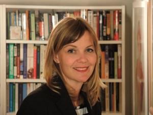 Bianca Schönberger