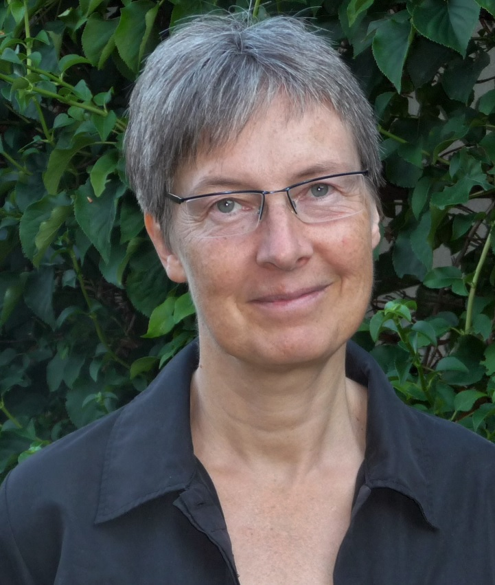 Renate Tanzberger