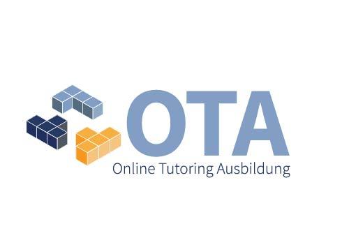Online Tutoring Ausbildung | Virtuelle PH