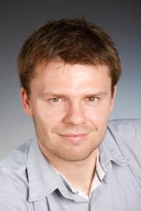 Gerald Geier