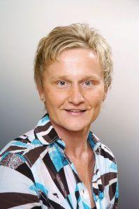 Ruth Hauer