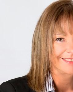 Monika Prenner