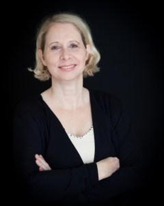 Annette Hexelschneider
