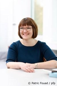 Ursula Gießmann