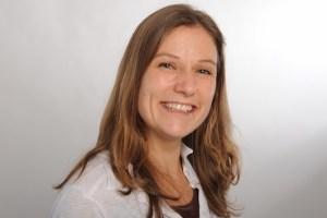 Monika Schlatter