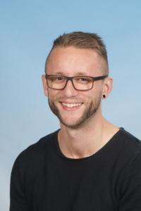 Philipp Staubitz