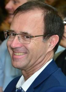 Robert Mader