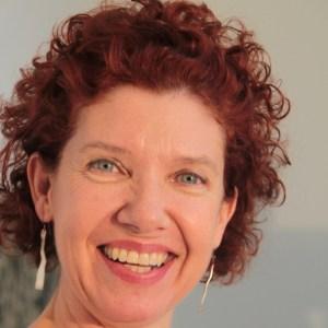 Katharina Mittlböck