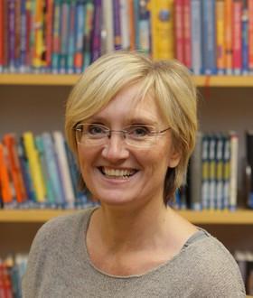 Bettina Dauphin