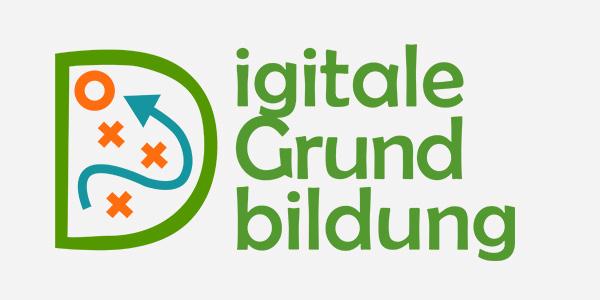 Logo und Grafik: bmbwf