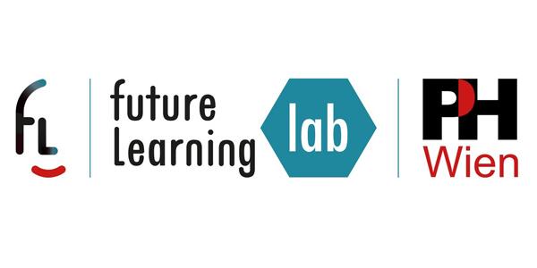 Bild: futurelearning.at