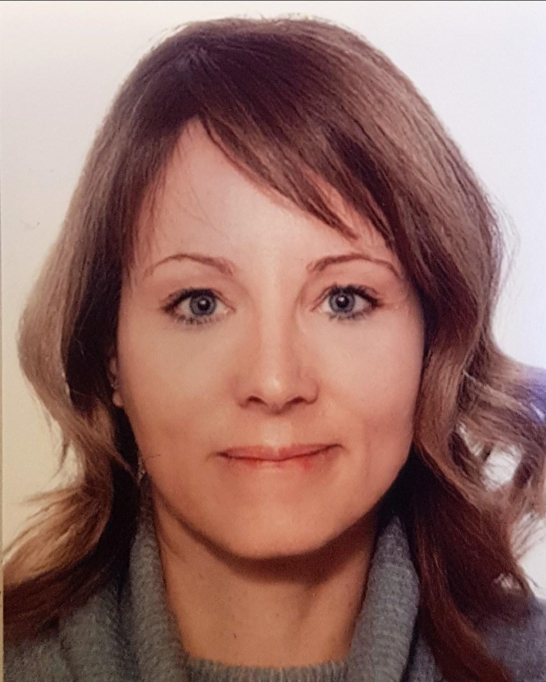 Nadja Pitzer