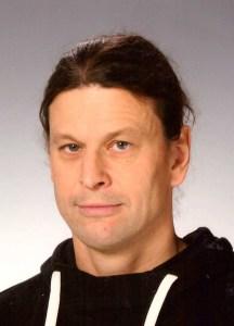 Paul Szepannek