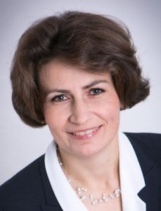Sandra Janisch