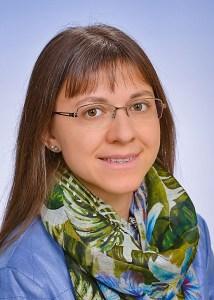 Verena Novak