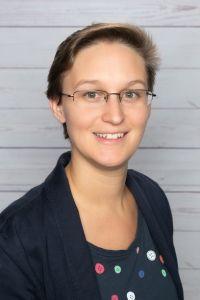 Astrid Seeböck