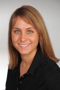 Martina Ehgartner