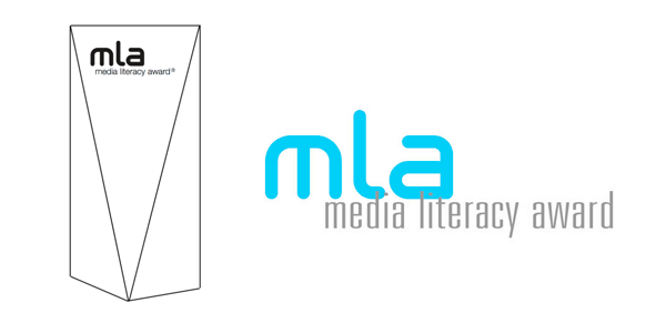 Bild: Details https://www.mediamanual.at/media-literacy-award/, bearbeitet Virtuelle PH
