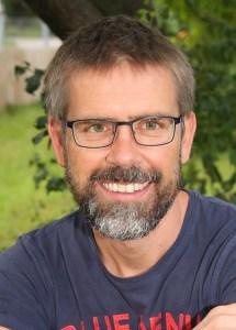 Gunnar Löschnigg