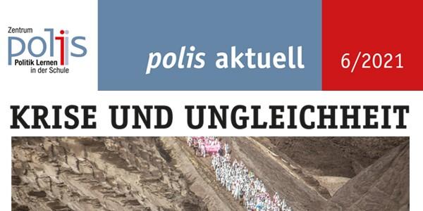 © Zentrum polis